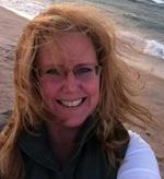 Dianna Stampfler, Promote Michigan Speakers Bureau