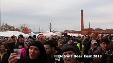 video2013DetroitFallBeerFestival