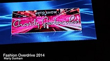 video2014FashionOverdrive