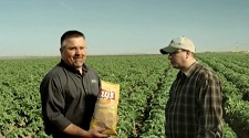 Walther Farms - Lays Commercial