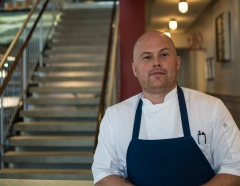 chef_josh_adams_headshot_(1_of_1)_240_186_c1