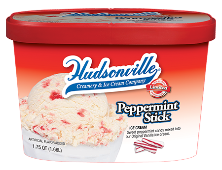 Peppermint-Front-Carton