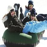 Pure Michigan Celebrates Snow Days this Winter
