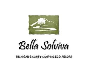Bella Solviva
