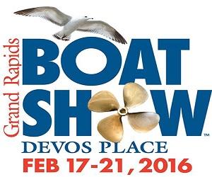 adGRBoatShow2016