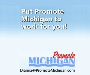 Promote Michigan