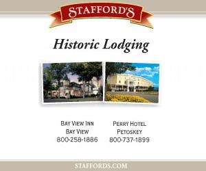 Stafford's