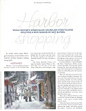 Harbor Shopping
