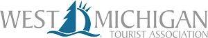 West Michigan Tourist Association