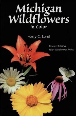 picMichiganWildflowersCover