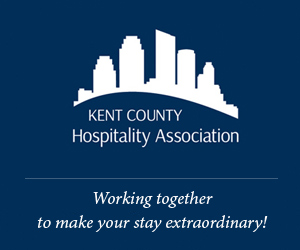Kent County Hospitality Association