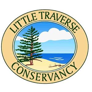 logoLittleTraverseConservancy