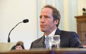 Mike Rowe Senate Testimony