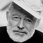 A Michigan Birthday for Hemingway