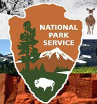 Happy 100 Years National Park Service
