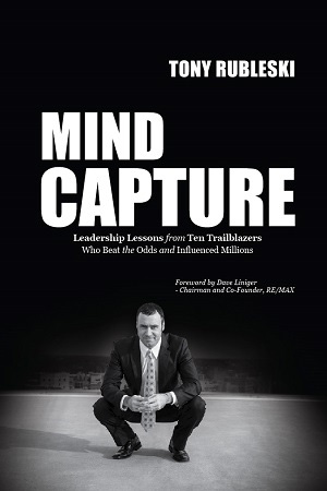 Mind Capture