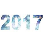 2017 #PureMichigan Milestone Years