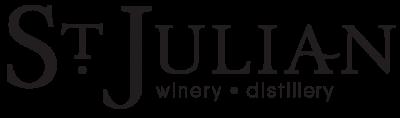 St. Julian Logo (New 2018)
