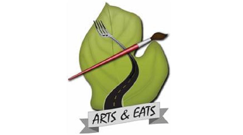Art & Eats