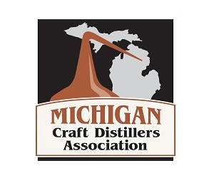 Michigan Craft Distillers Association