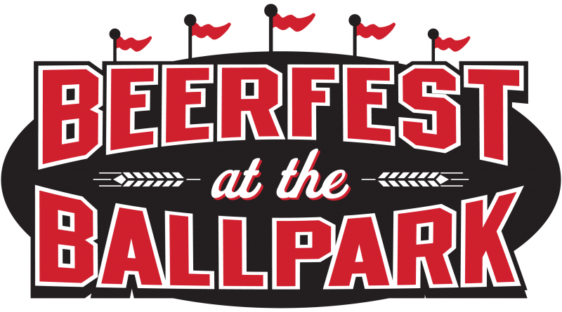 beerfestballparkoval1