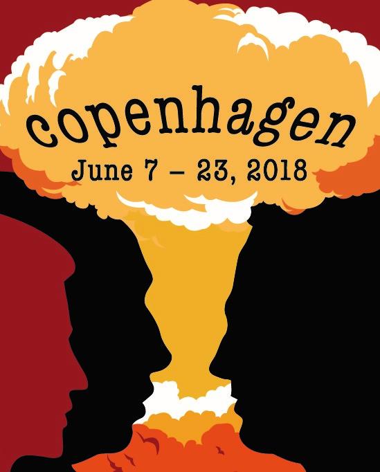 Copenhagen - Cropped Copy