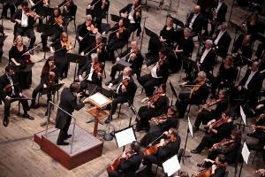 GR Symphony with Music Director Marcelo Lehninger (3) (300x200)