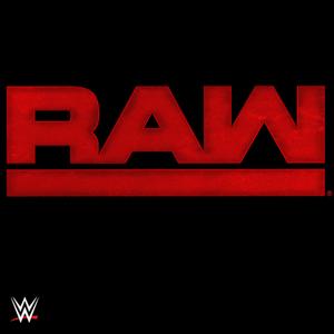raw 300 x 300