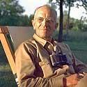 Festival Celebrates Aldo Leopold