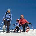 Treetops Resort Celebrates 65 Years of Winter Fun