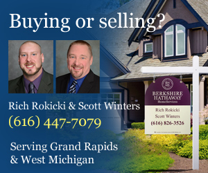 Rich Rokicki Real Estate