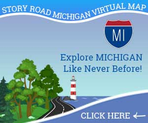 Story Road Michigan